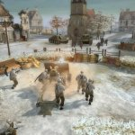 Скриншот Faces of War – Изображение 97