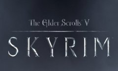 The Elder Scrolls 5: Skyrim. Дневники разработчиков