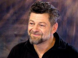 Энди Серкис официально стал режиссером второй части «Венома» [обновлено]