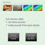 Скриншот ZipPuzzle – Изображение 3