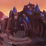 Скриншот World of Warcraft: Warlords of Draenor – Изображение 3