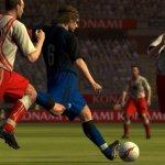 Скриншот Pro Evolution Soccer 2009 – Изображение 4