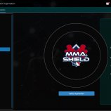 Скриншот MMA Team Manager – Изображение 5