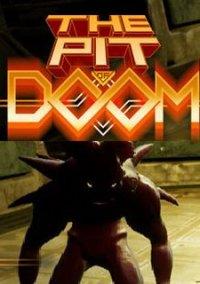 Pit of Doom – фото обложки игры