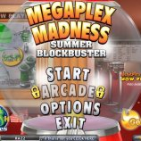 Скриншот Megaplex Madness: Summer Blockbuster – Изображение 4
