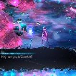 Скриншот Oninaki – Изображение 9