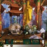 Скриншот Flux Family Secrets - The Rabbit Hole – Изображение 2
