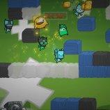Скриншот BattleBlock Theater – Изображение 2