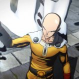 Скриншот One Punch Man: The Hero Nobody Knows – Изображение 9