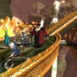 Скриншот Rise of the Guardians: The Video Game – Изображение 24
