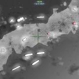 Скриншот War, the Game – Изображение 3