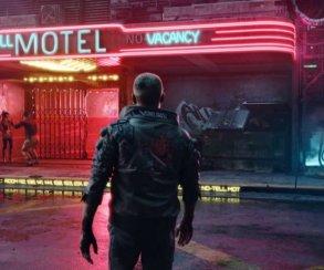 Cyberpunk 2077 незапустится наWindows8