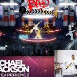 Скриншот Michael Jackson: The Experience – Изображение 5