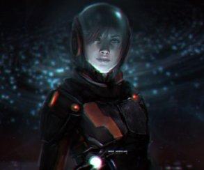 В коллекционку Mass Effect Andromeda войдет управляемая модель Mako