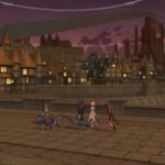 Скриншот Tales of Vesperia: Definitive Edition – Изображение 5