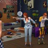Скриншот The Sims 4 – Изображение 9