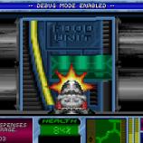 Скриншот Blake Stone: Planet Strike! – Изображение 3