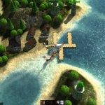 Скриншот Windward – Изображение 10
