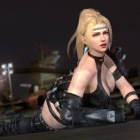 Скриншот Dead or Alive 6 – Изображение 2