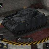 Скриншот Tank Ace – Изображение 8