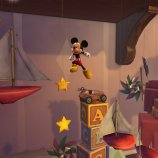 Скриншот Disney Castle of Illusion starring Mickey Mouse – Изображение 8