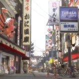 Скриншот Yakuza 5 Remastered – Изображение 6