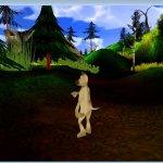 Скриншот Super Dog – Изображение 7