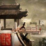 Скриншот Assassin's Creed Chronicles: China – Изображение 9