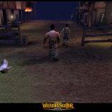 Скриншот Wrath & Skeller – Изображение 6