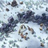 Скриншот Northgard – Изображение 4