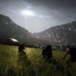 Скриншот Tom Clancy's Ghost Recon: Wildlands – Изображение 27