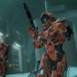 Скриншот Halo 4: Crimson Map Pack – Изображение 13
