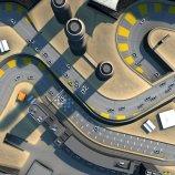 Скриншот PixelJunk Racers – Изображение 11