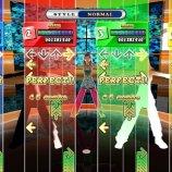 Скриншот DanceDanceRevolution 2 – Изображение 4