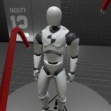 Скриншот Rage Room – Изображение 6