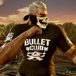 Скриншот Tekken 7 – Изображение 5