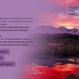 Скриншот Wanderlust: Travel Stories – Изображение 6