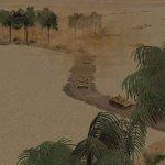 Скриншот Combat Mission: Afrika Korps – Изображение 45