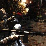 Скриншот Tom Clancy's Ghost Recon: Future Soldier - Raven Strike – Изображение 7
