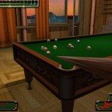 Скриншот Бильярд клуб – Изображение 1