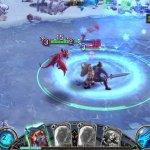 Скриншот Lords of War – Изображение 2