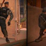 Скриншот Phantom Army – Изображение 2
