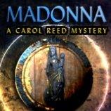 Скриншот Blue Madonna: A Carol Reed Story – Изображение 5