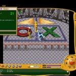 Скриншот Z-Opolis – Изображение 2