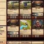 Скриншот Ironclad Tactics – Изображение 5