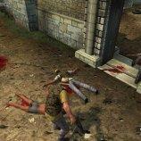 Скриншот Hitman: Blood Money – Изображение 5