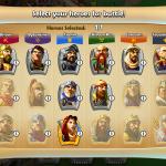 Скриншот Age of Empires: Castle Siege – Изображение 2