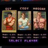 Скриншот Final Fight: Double Impact – Изображение 12