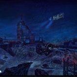 Скриншот Aquanox: Deep Descent – Изображение 10