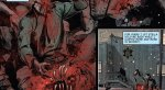 «30 дней ночи»— жутко-прекрасный комикс овампирах, который скатился. - Изображение 9